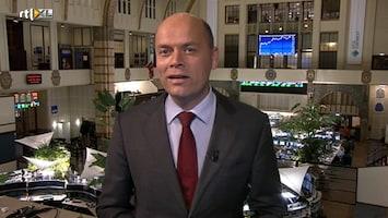 Rtl Z Nieuws - 17:30 - Rtl Z Nieuws - 16:06 Uur /216