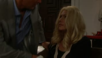 The Young And The Restless The Young And The Restless /110