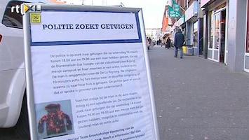 RTL Nieuws Jacht op kinderlokker geopend