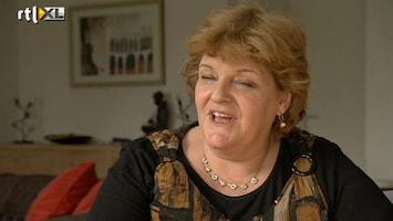 RTL Nieuws Geen schadefonds voor slachtoffers Ruwaard