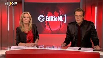 Editie NL Editie NL /2011-12-23