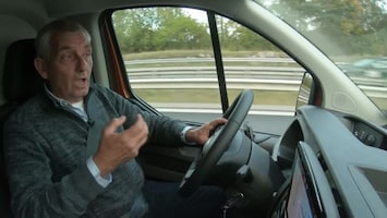Rtl Transportwereld - Afl. 10