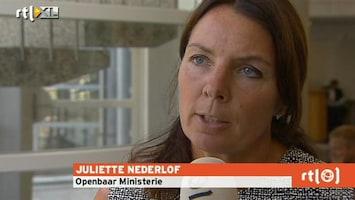 RTL Nieuws OM: Ook in toekomst beelden mishandeling vrijgeven