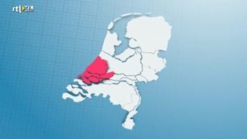 Ondernemend Nederland - Afl. 17