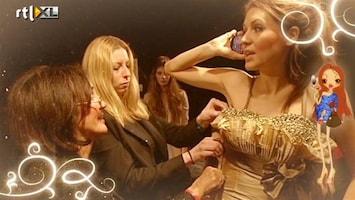 Modemeisjes Met Een Missie Leader Modemeisjes