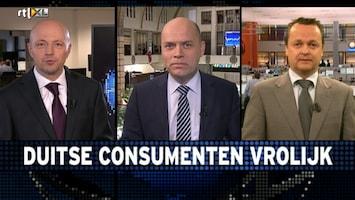 RTL Z Voorbeurs Afl. 40