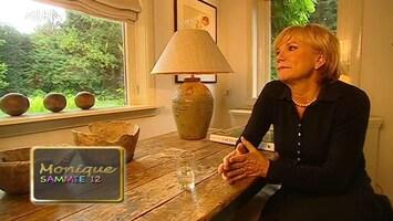 Beroemde Ouders - Uitzending van 14-08-2010