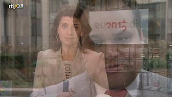 RTL Z Nieuws 17:30 2012 /51