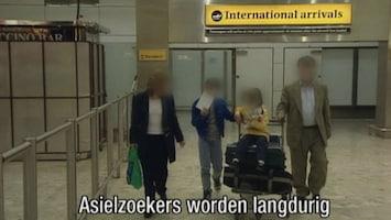 Airport - Airport /8