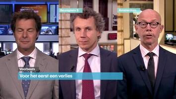 RTL Z Voorbeurs Afl. 96