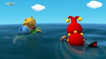 Jokie - Surfen