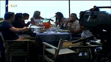 RTL Travel Bracciano, Peru en Mauritius