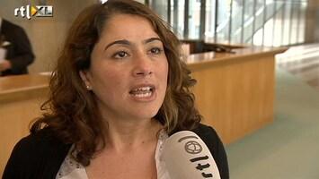 RTL Nieuws SP: Werknemers beslissen mee over salaris top