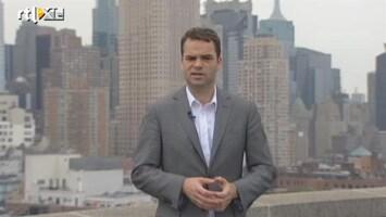 RTL Nieuws Keiharde campagne tegen Mitt Romney begonnen