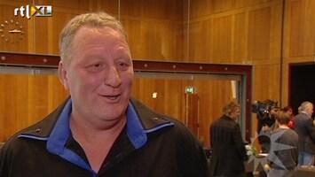RTL Boulevard Herman Dubois sluit hoofdstuk Puttense moordzaak af