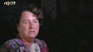 RTL Nieuws SGP-voorzitter niet blij met vrouwelijke lijsttrekker