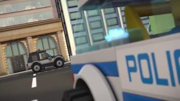 Lego City - Afl. 5