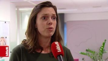 Editie NL Afl. 224