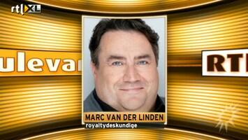 RTL Boulevard Prins Friso ontslagen bij Urenco