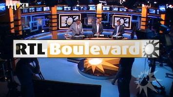 RTL Boulevard Afl. 130