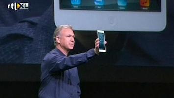 RTL Nieuws iPad-mini duurder dan concurrentie