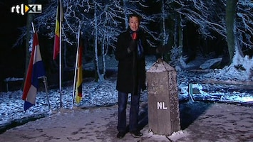 Editie NL Dit is ergste attractie....