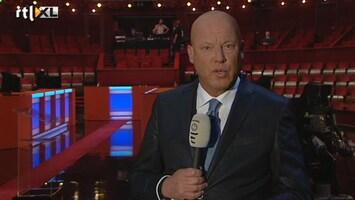 RTL Nieuws 'Partijen moeten het op Carrédebat waarmaken'