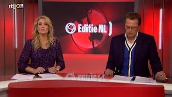 Editie NL Afl. 32