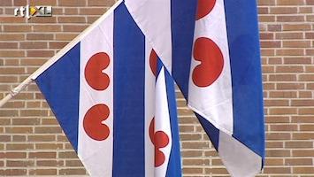 Editie NL Een echte Fries verhuist niet