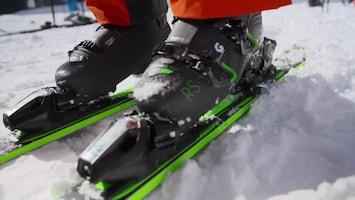 Ski & More - Afl. 2