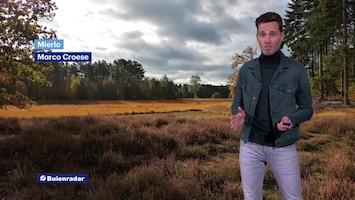 RTL Weer En Verkeer Afl. 637