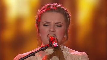 American Idol - Afl. 15