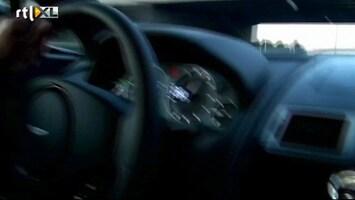 RTL Nieuws Belgische politie op zoek naar snelheidsduivel
