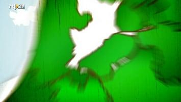 Green-kids - Afl. 7