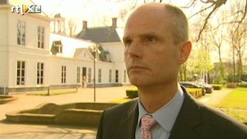 RTL Nieuws Fractievoorzitter VVD: PVV ongeloofwaardig