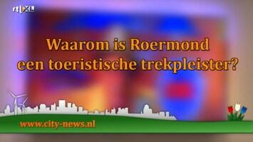 Citynews - Afl. 18