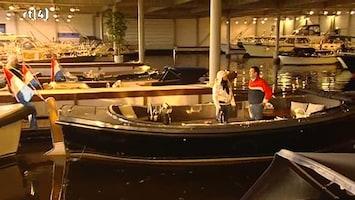 Yacht Vision