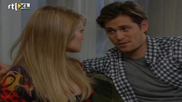 """The Bold & The Beautiful - The Bold And The Beautiful """"aflevering 5948"""""""