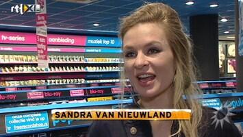 RTL Boulevard Zingen is makkelijker dan signeren