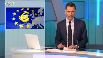 Rtl Z Nieuws - 17:30 - Rtl Z Nieuws - 14:00 Uur /56