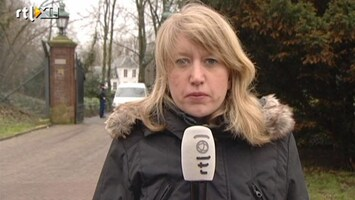RTL Nieuws Rutte, Wilders, Verhagen over bezuinigingen