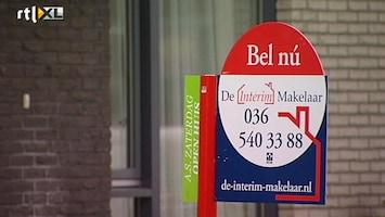 RTL Nieuws Duitsers betreden onze hypotheekmarkt