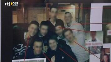 Editie NL Gruwelijke mishandeling zorgt voor online klopjacht