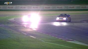 RTL GP: GT4 European Series Misano