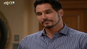 """The Bold And The Beautiful The Bold & The Beautiful """"Aflevering 5621"""""""