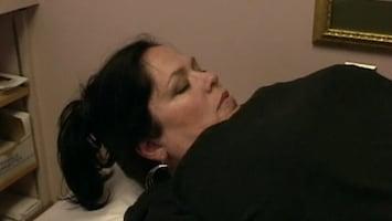 Bevallingsverhalen - Bevallingsverhalen /85