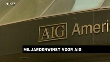 Rtl Z Nieuws - 17:30 - 17:30 2012 /40