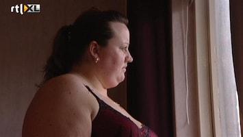 Obese Tamara