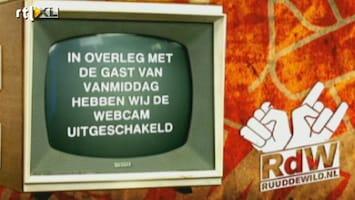 Editie NL Fragment Holleeder op 538