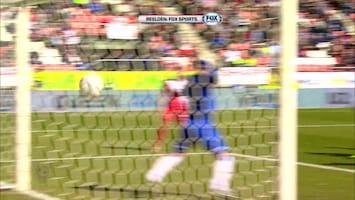 Voetbal Inside - Afl. 17